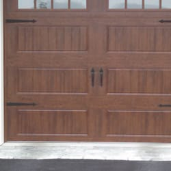 Superior Photo Of Pioneer Garage Door Co   East Walpole, MA, United States. Clopay