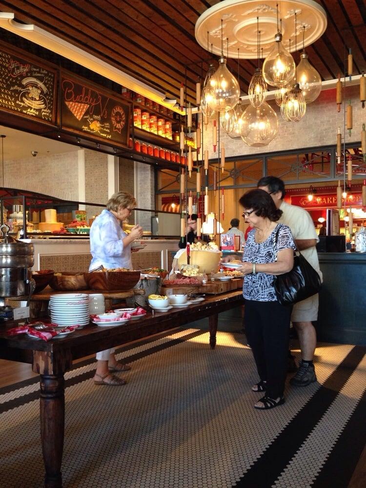Big Italian Restaurants Near Me: 1552 Photos & 929 Reviews