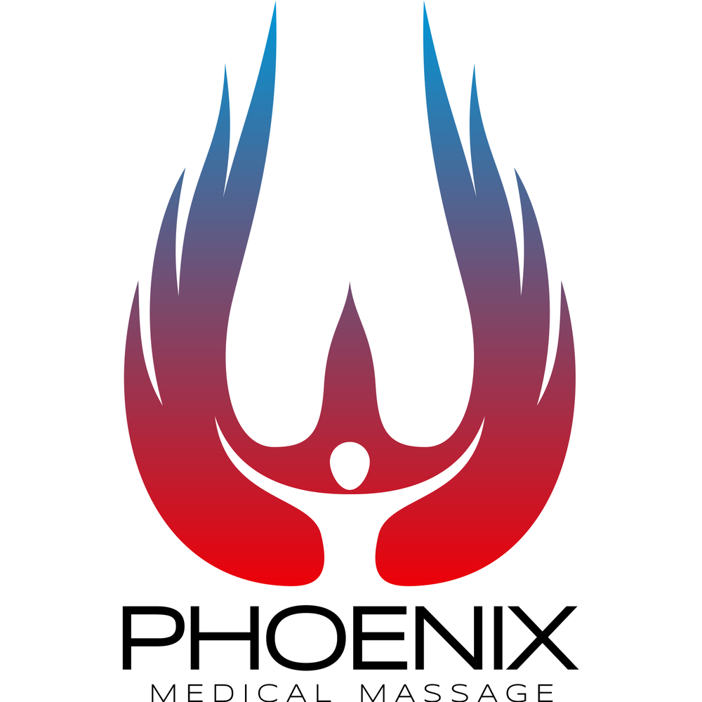 Phoenix medical massage massage therapy 7917 n may ave oklahoma phoenix medical massage massage therapy 7917 n may ave oklahoma city ok phone number yelp buycottarizona Choice Image