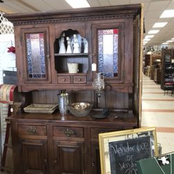antique home decoration furniture. Photo Of Memories Antiques Home Decor And More - West Union, SC, United States Antique Decoration Furniture