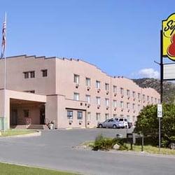 Photo Of Super 8 Durango Co United States Motel