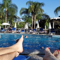 Photo Of Sant Alphio Garden Hotel Giardini Naxos Messina Italy