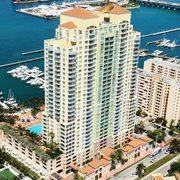 Photo Of The Yacht Club Miami Beach Fl United States