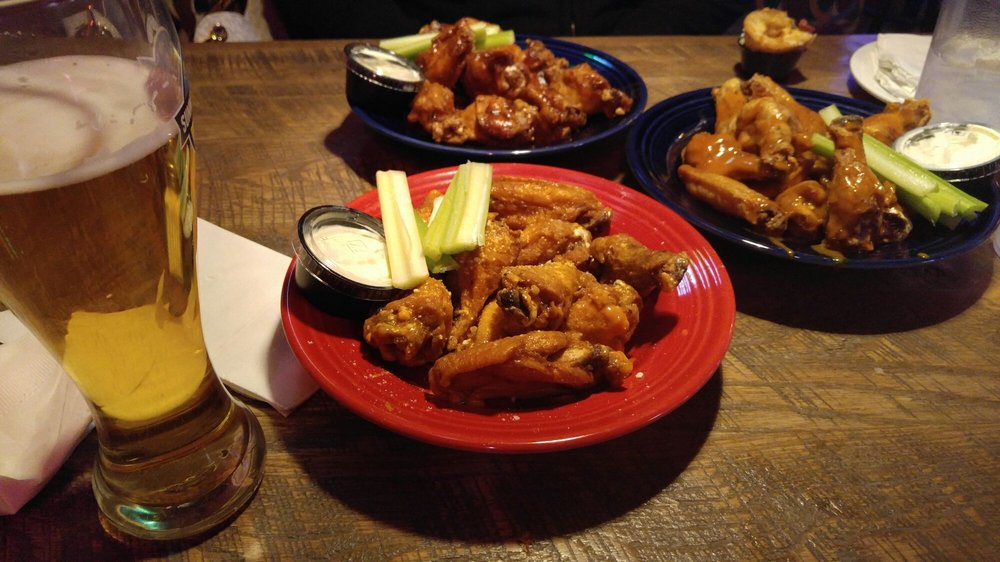 Chardon Tavern & Grill: 405 Water St, Chardon, OH