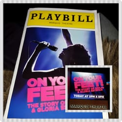 On Your Feet! - 2019 All You Need to Know BEFORE You Go