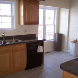Photo of Comfortable Homes Remodeling - Aberdeen, MD, United States