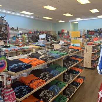 c867fa1074 The Orange Beach Store - 23 Photos - Women s Clothing - 25122 ...