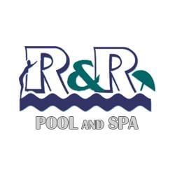 R&R Pool & Spa
