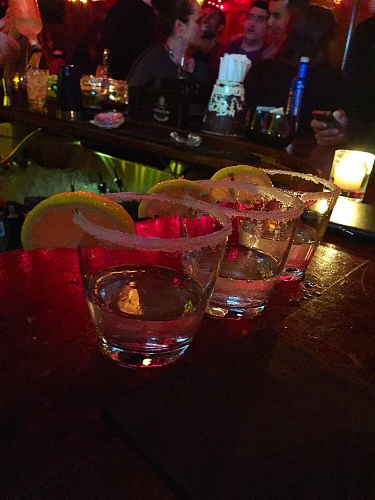 Brass Monkey - 99 Photos - Bars - Meatpacking District ...