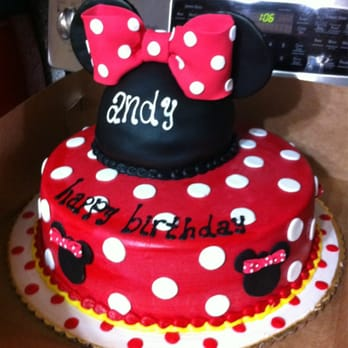 Cake Design Hialeah : Madelyn s Cake - 35 Photos & 18 Reviews - Custom Cakes ...