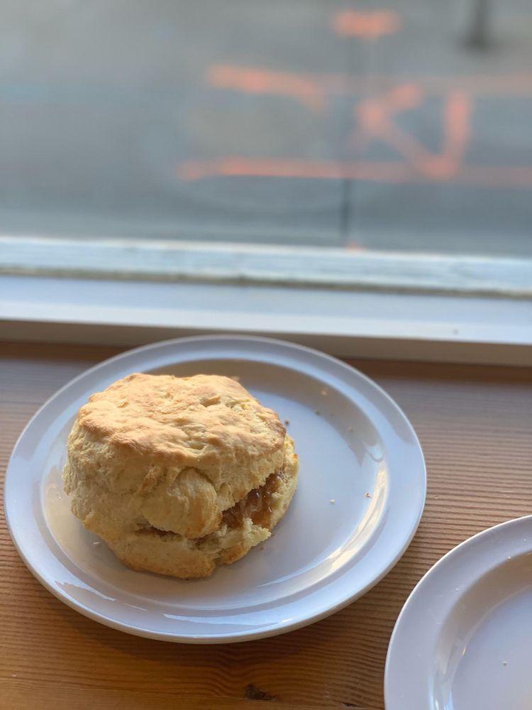 Vinal Bakery: 222 Somerville Ave, Somerville, MA