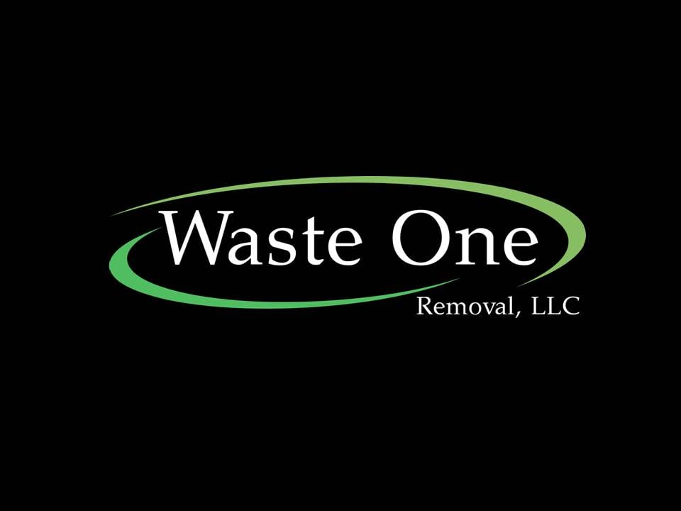Waste One Removal: Elyria, OH