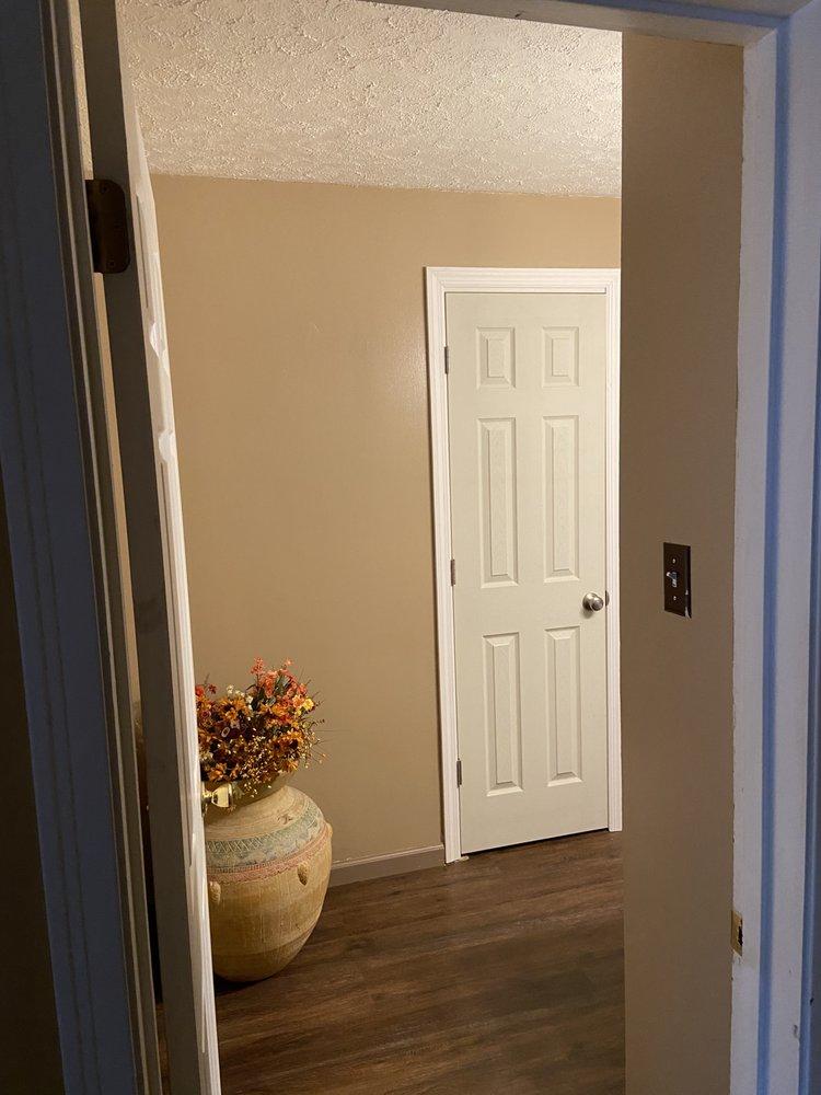 Comfort Windows & Doors: 3624 John Glenn Blvd, Syracuse, NY