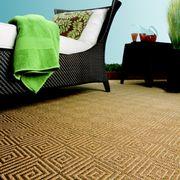 Photo Of Flooring America Design Centers Machusetts Franklin Ma United States
