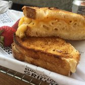 The American Grilled Cheese Kitchen - 100 Photos & 99 Reviews ...