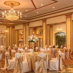 Photo Of The Peabody Memphis Tn United States Venetian Ballroom