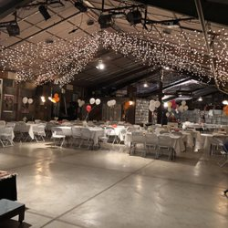 Whistle Stop Depot - 30 Photos & 11 Reviews - Venues & Event Spaces
