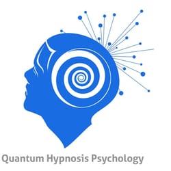 Mari Terzaghi- Hypnopsych - Psychologists - 165 W 46th St