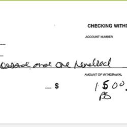 city national bank customer service