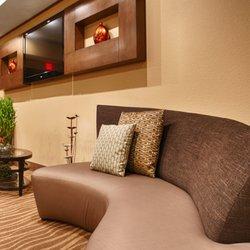 Photo Of Best Western Plus Seminole Hotel Suites Tx United States