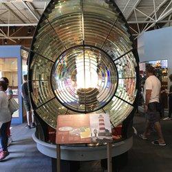 Maritime Museum of the Atlantic - 136 Photos & 45 Reviews - Museums