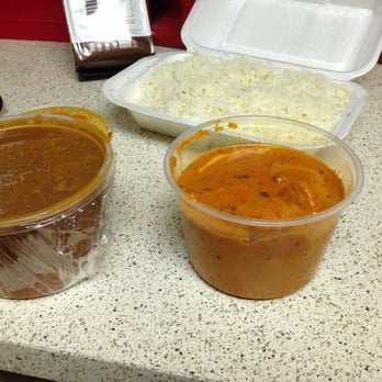 Indian Food In Round Rock Tx