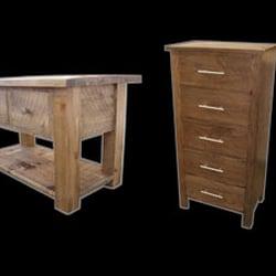 Photo Of Cobwebs Furniture Ltd   Cambridgeshire, United Kingdom