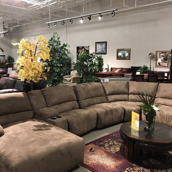 Photo Of Royal Furniture   Birmingham   Birmingham, AL, United States. Tons  To