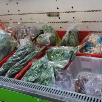 Oriental Food Market Escondido Ca