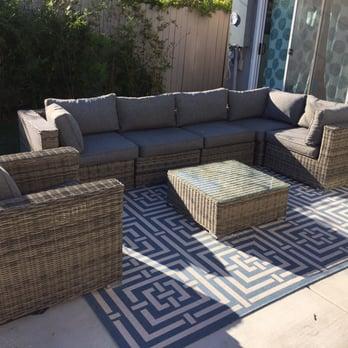 Ajna Living -   Reviews - Furniture Stores -
