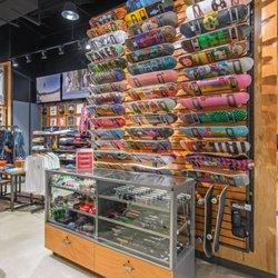 ba538eb60bad Vans - 17 Photos - Shoe Stores - 6000 W Markham St