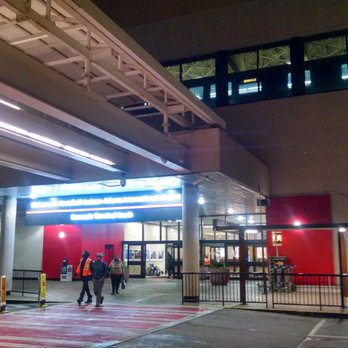 Hartsfield Jackson Atlanta International Airport 1780