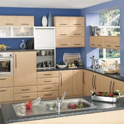 kitchens are us - Appliances - unit 2 britannia road, Waltham Cross ...