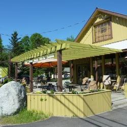 Keene Ny Restaurants