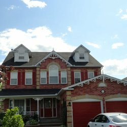 Photo Of Abbot Roofing   Ottawa, ON, Canada. Roofing Ottawa #8