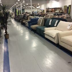 Rooms To Go Clearance Center Furniture S 12990 Willow Chase Dr Willowbrook Houston Tx Phone Number Yelp