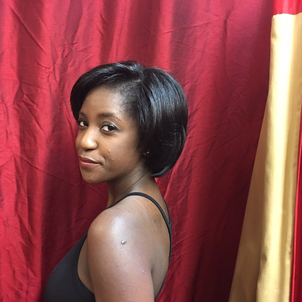 Photos for Studio Mo'Hair - Yelp