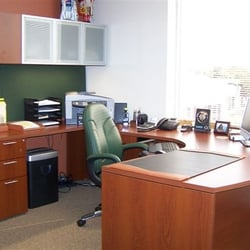 office design group. Photo Of Office Design Group - Irvine, CA, United States. Laminate Systems E