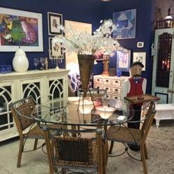 Photo Of Curiozity Shoppe   Lutherville Timonium, MD, United States