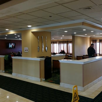 Photo Of Red Roof Inn U0026 Suites Atlantic City   Absecon, NJ, United States