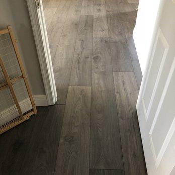 Jv Wood Floors 57 Photos 24 Reviews Flooring 3811 Sw 47th