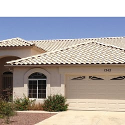 Photo Of Lifetime Garage Doors   Tempe, AZ, United States