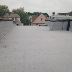 Verrazano Roofing 10 Photos Roofing 6613 Fort