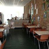 Savory Jacks Restaurant Closed 10 Photos 11 Reviews Wine