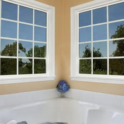 Photo Of Clearwater Window And Door   Clearwater, FL, United States ...