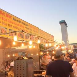 Asian Garden Night Market 1276 Photos 136 Reviews