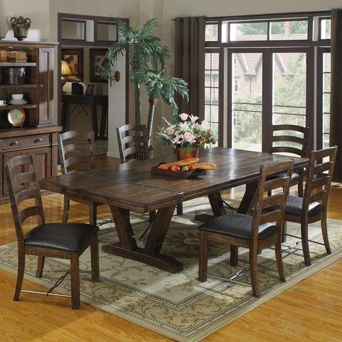 Bitney's Furniture & Mattress: 740 E Idaho St, Kalispell, MT