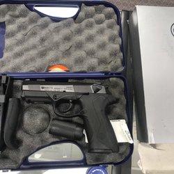 The Shootist - 21 Photos & 104 Reviews - Guns & Ammo - 24910