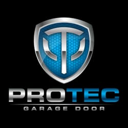 Photo of PROTEC Garage Doors - Mooresville NC United States  sc 1 st  Yelp & PROTEC Garage Doors - Garage Door Services - 8320 Hwy 152 W ...