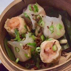 Ho - Vietnamesische Küche & Sushi Bar - 10 Photos - Vietnamese ...